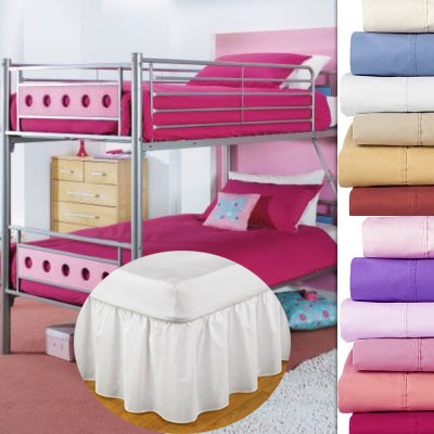 Awesome Bunkbed_valance
