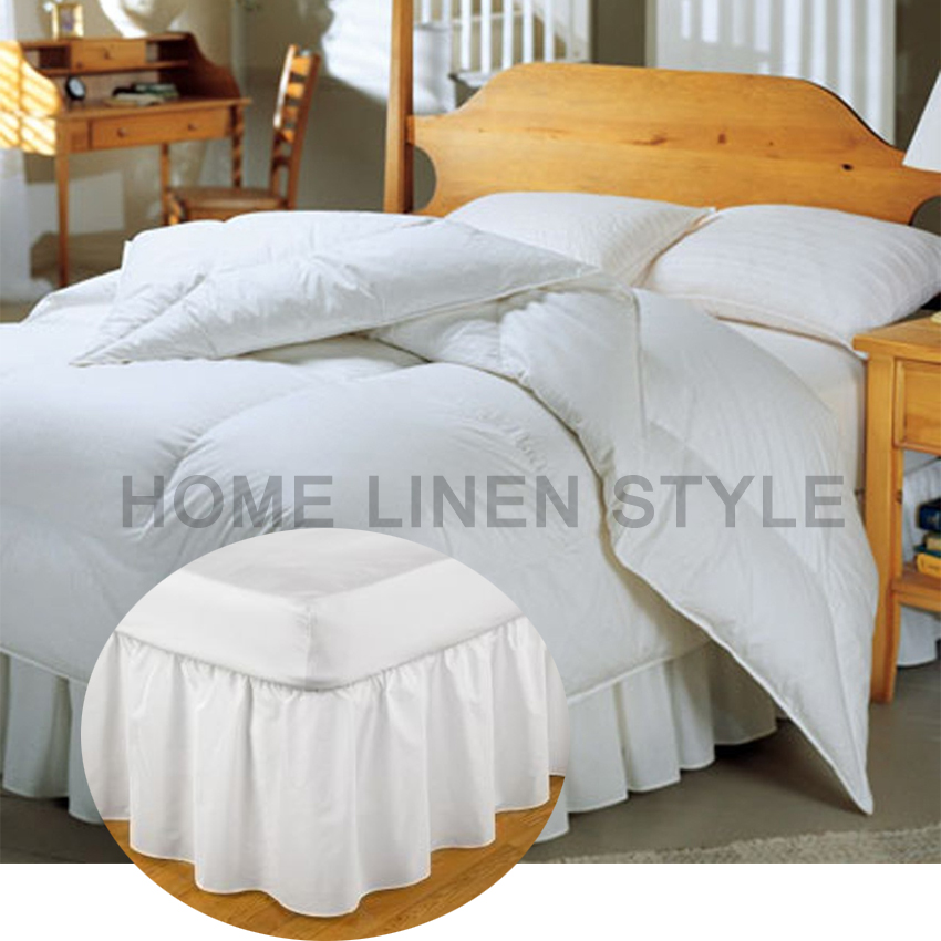King linen coupons