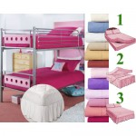 Plat-val-Bunk-bed