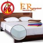 Fire Retardant Bedding