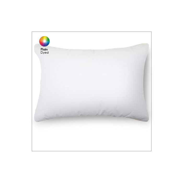 plain-dyed-pillow