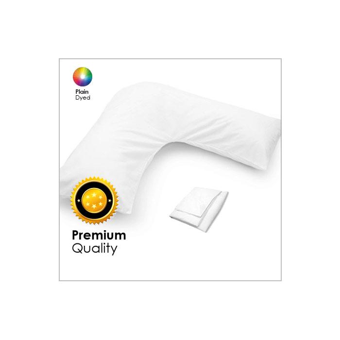 plain-otherpedic-dyed-pillow