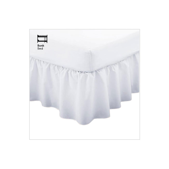 Bunk-Bed-Size-(2-foot-6Inch)-Base-Platform-Valance-–-standard-Quality