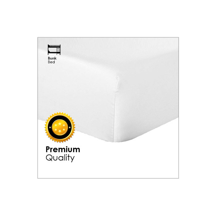 Bunk-Bed-Size-(2-foot-6Inch)-Fitted-Sheet-–-Premum-Quality