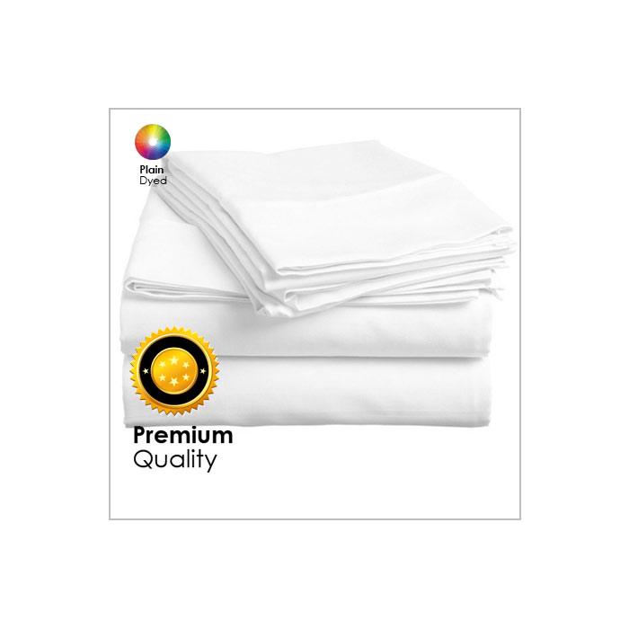 Luxurious-Plain-Dyed-Flat-Sheet-–-Premium-Quality