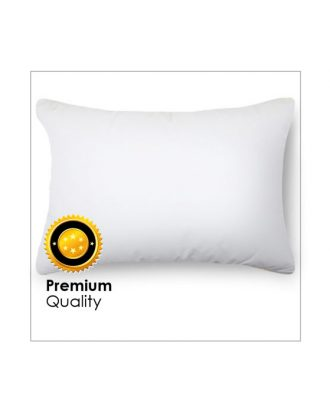 luxury oxford pillowcases
