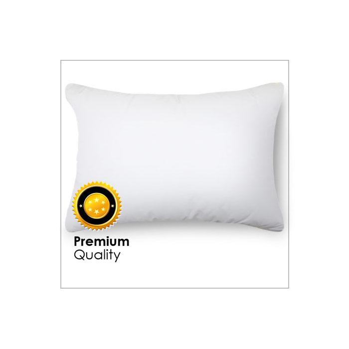 Luxury-Oxford-Pillowcases-400TC-100%-Egyptian-Cotton-–-White-(Pair)