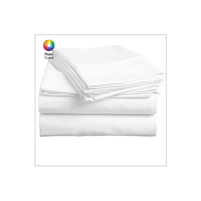 Plain-Dyed-Duvet-Quilt-Covers-with-pillowcase---Standard-Quality