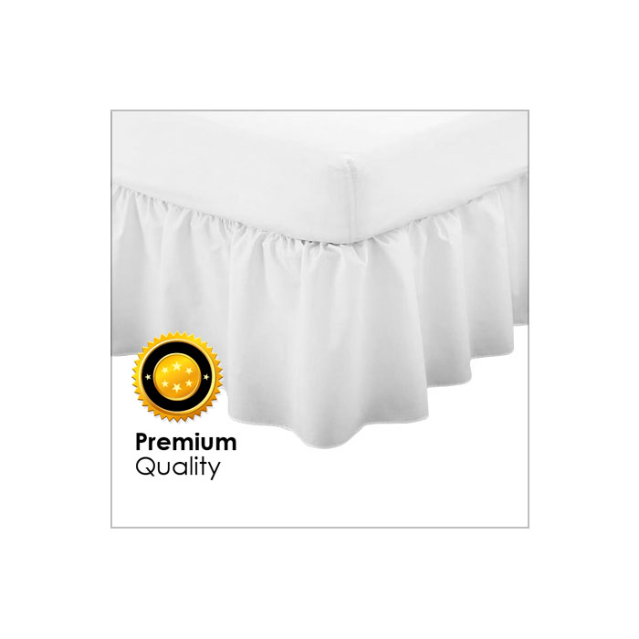 Platform-Valance-Sheet-–-8″,-10″,-12″,-14″,-16″,-20″-Frill-Sizes-–-Premium-Quality