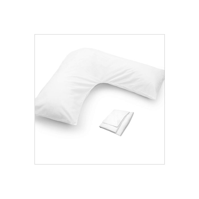 v-shaped-pillow-case