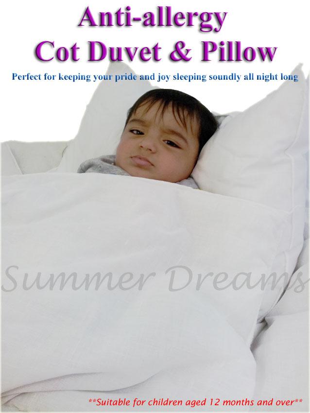 Cot-duvet-pillow2