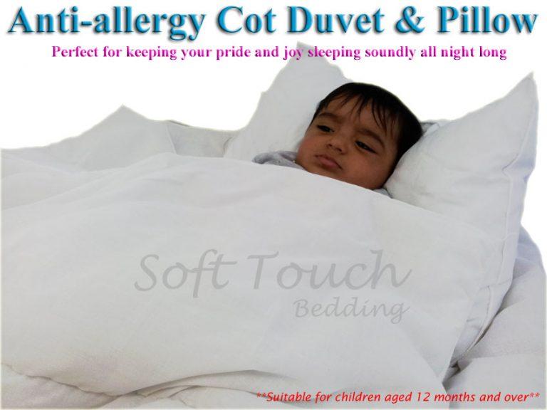 Cot-duvet-pillow3