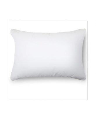 Premium Quality Memory Foam Pillow With Luxury Washable Cover
