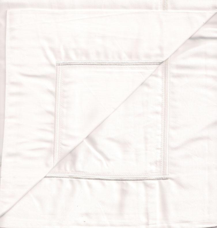 Oxford-Pillowcases-CORNER
