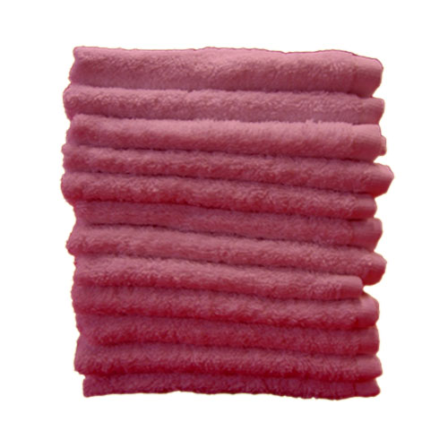 Dusky-Pink