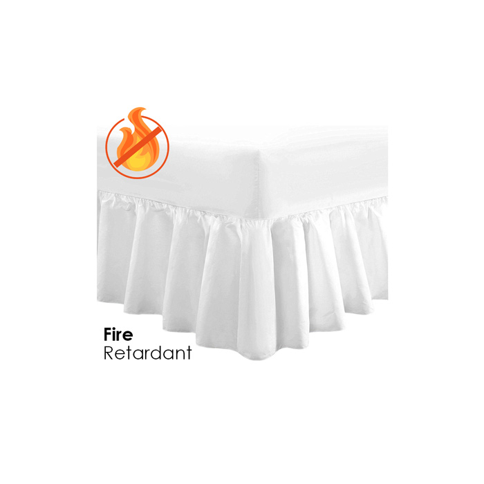 Fire-Retardant-Fitted-Valance-Sheet