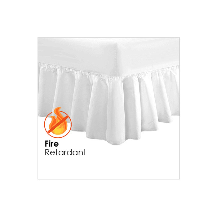 fire-retardant-fitted-valance