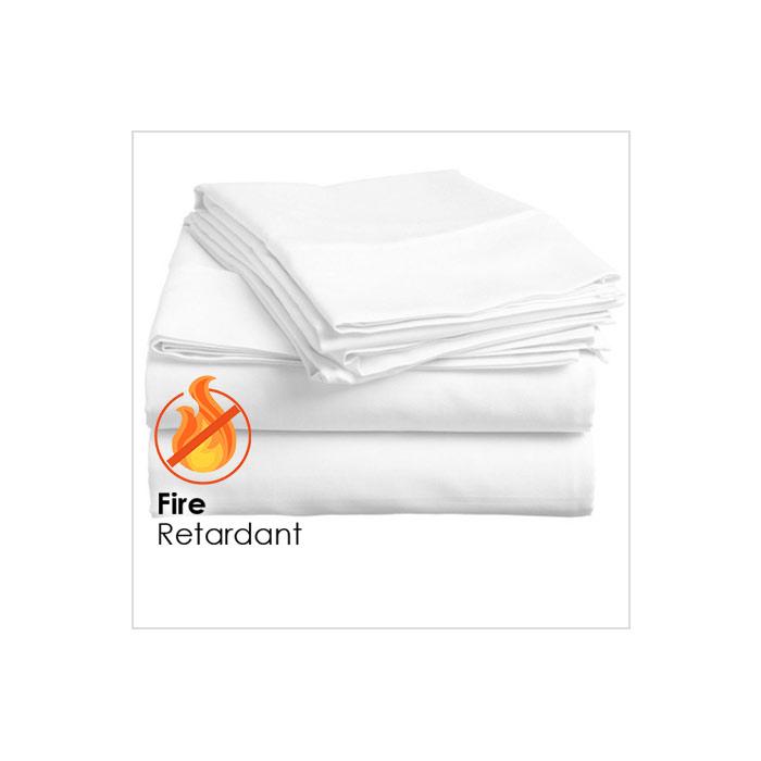fire-retardant-flat-sheet