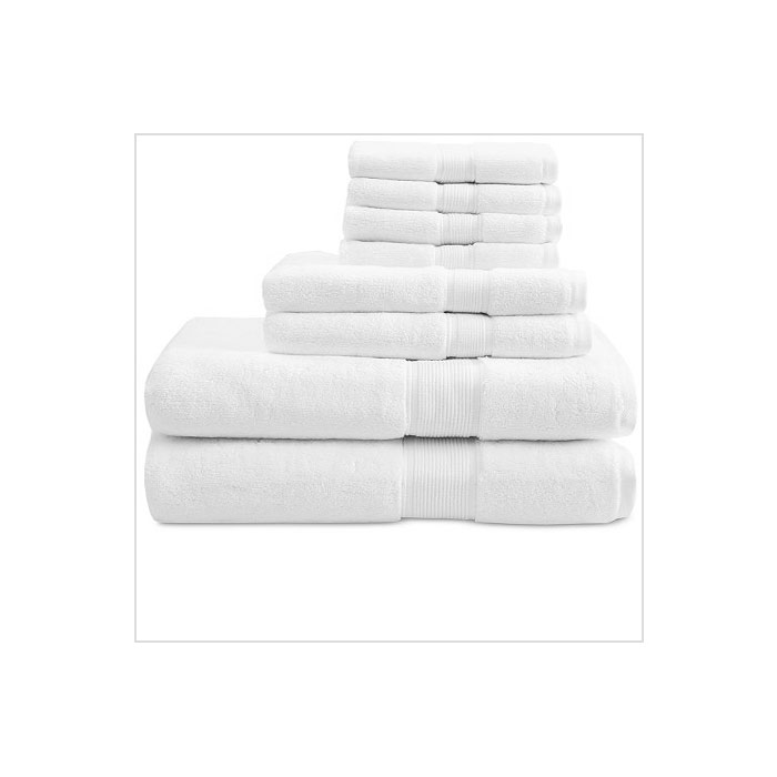 towels_new