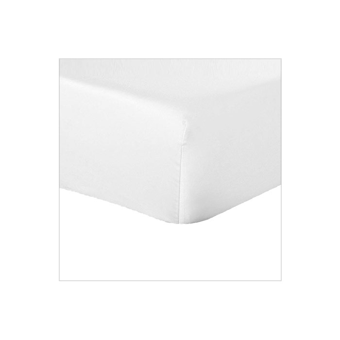 fitted-sheet-