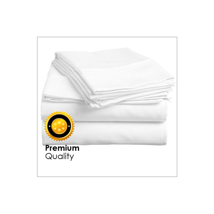 valance-fitted-sheet_new