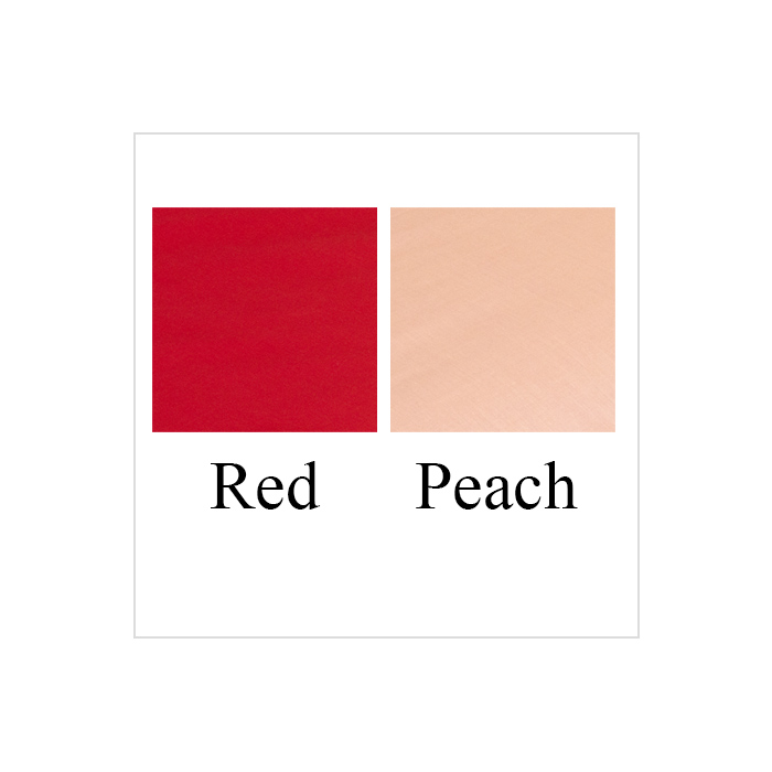 colour-chart-red-and-peach
