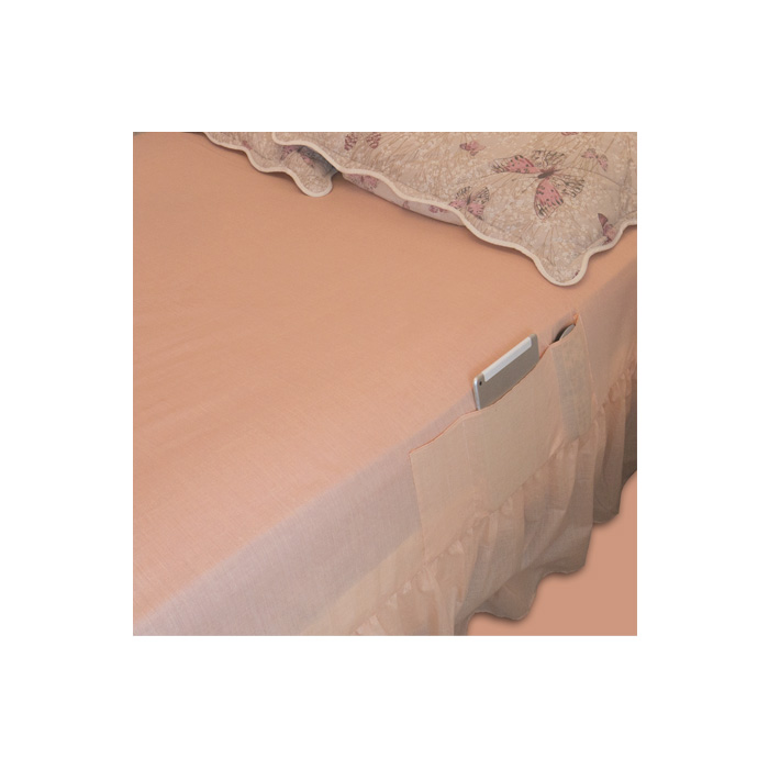 pocket-valance-sheet_product
