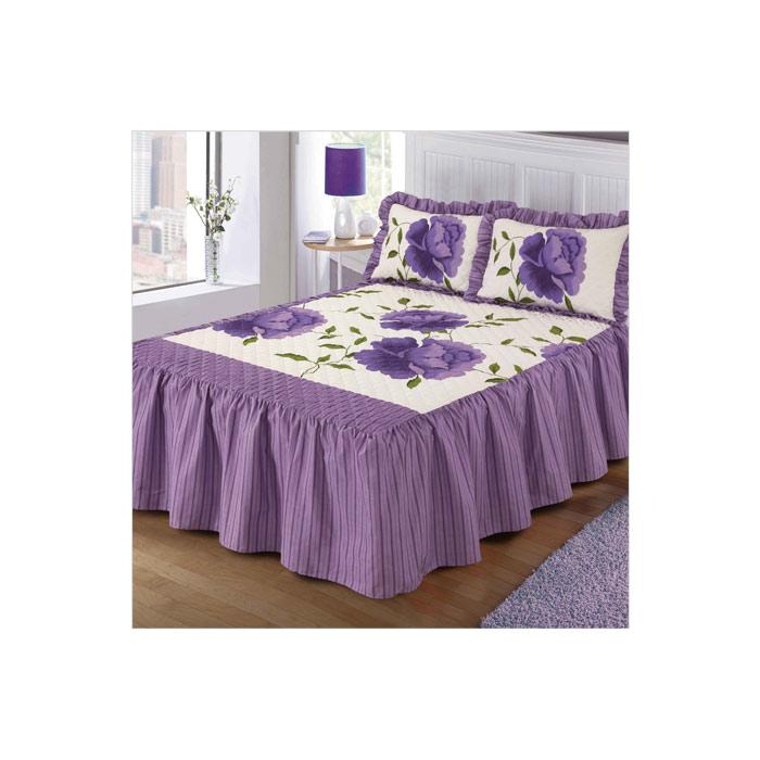 Rosaleen-purple