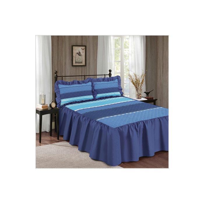 carter-blue