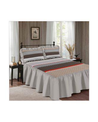 carter bedspread,